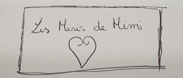 Les minis de Mimi